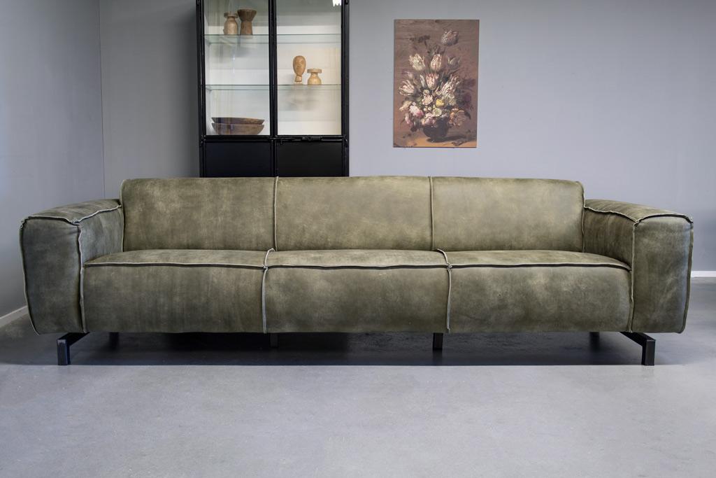 Sofa Fokker