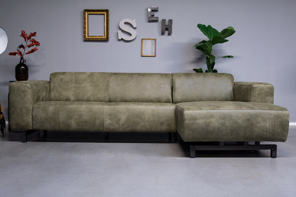 Sofa Lounge Lockheed