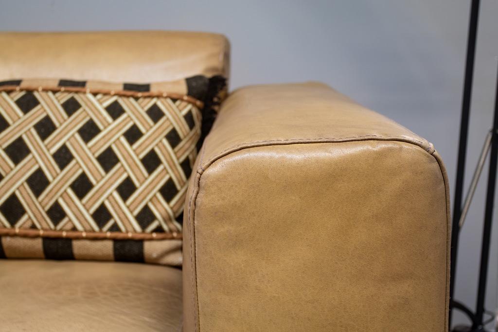 Sofa Lockheed