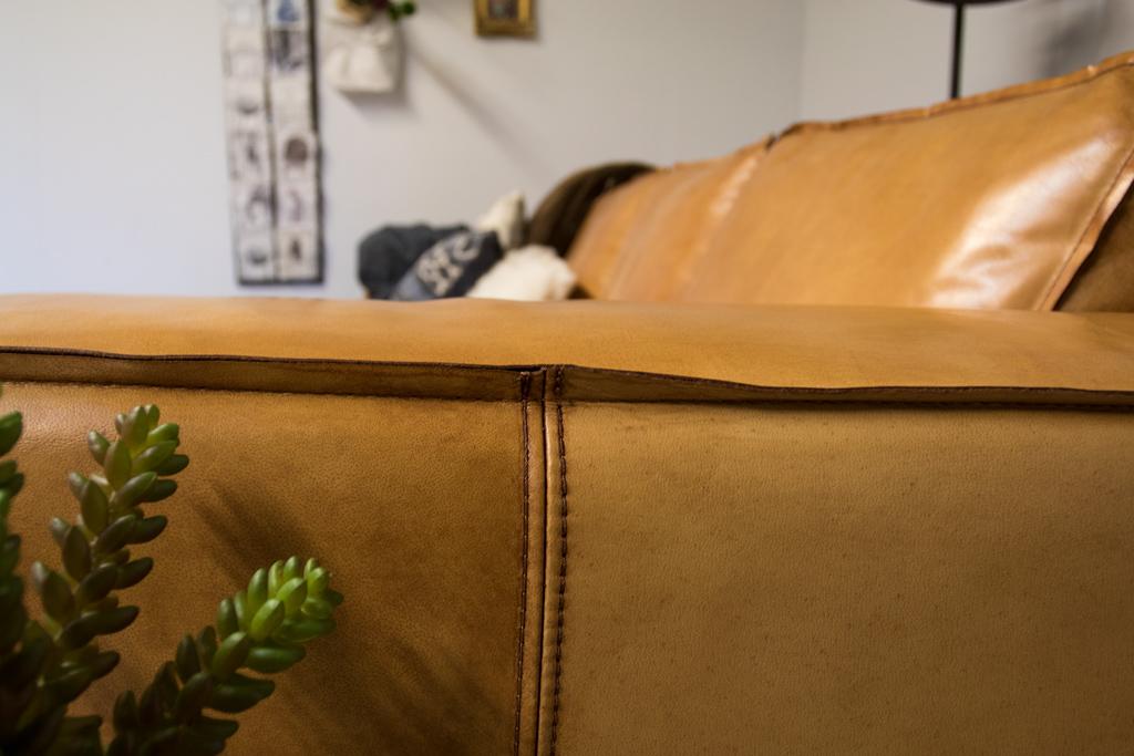 Sofa Lounge Lina