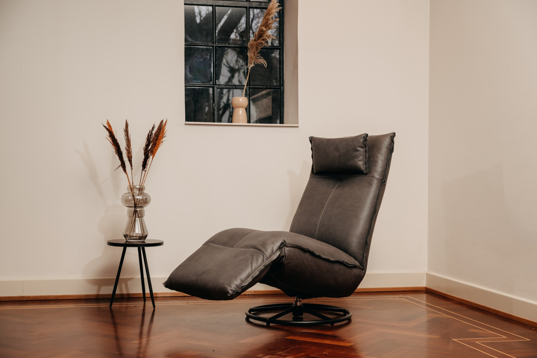 Relax Fauteuil Tim
