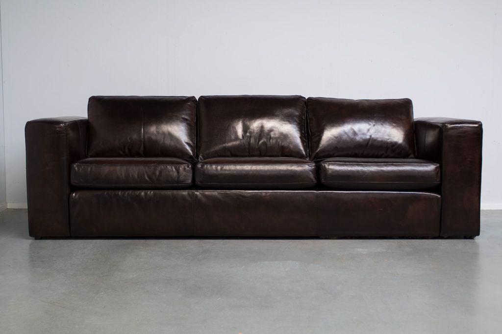 Sofa Luke