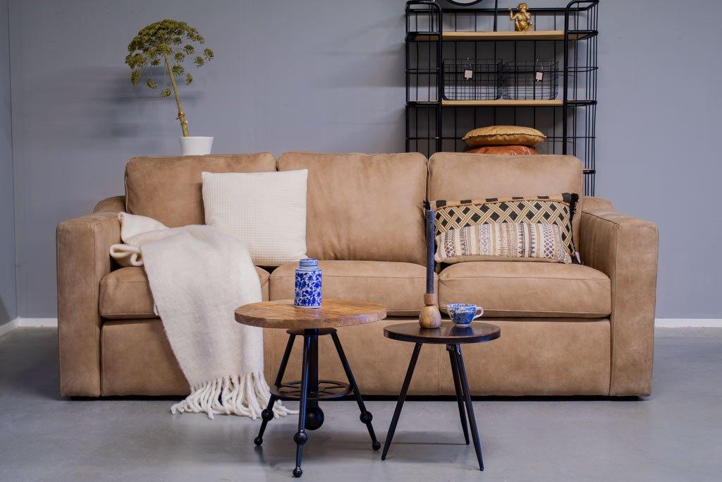 Sofa Fence