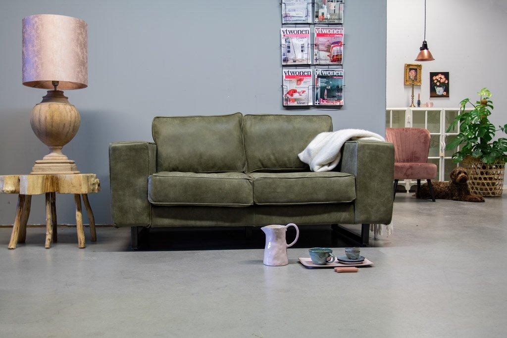 Sofa Rebel