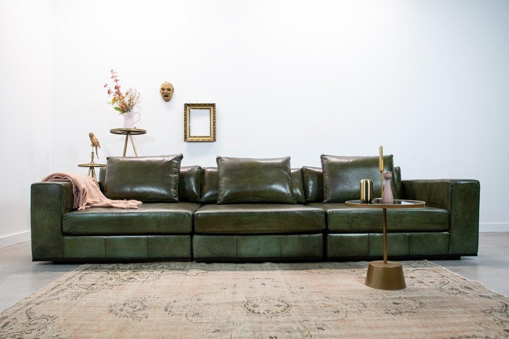 Sofa Block