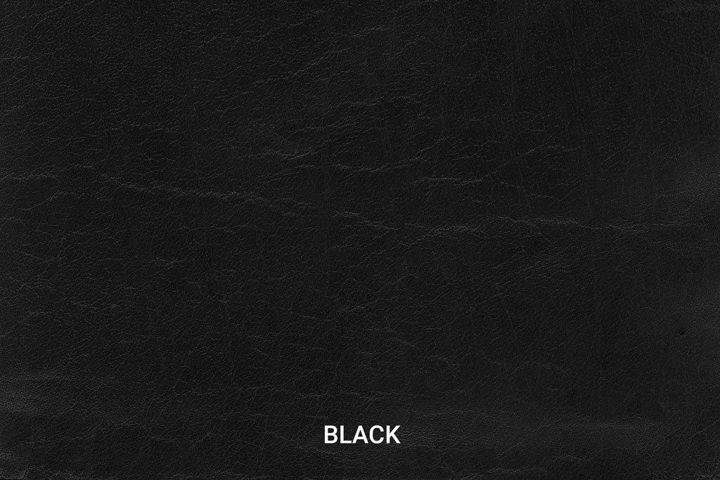 Farbmuster Vintage Art Black