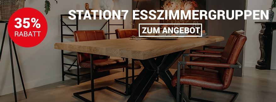 Sitzbänke Im Vintage Stil Industriedesign Von Station7