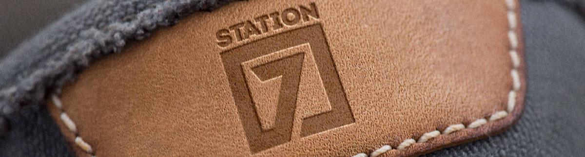 Buffelleer Station7